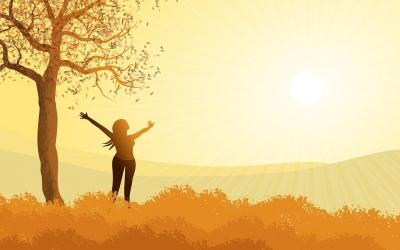 Méditation : Détachement & Lâcher-prise