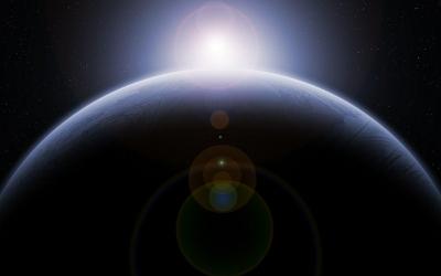 Une ascension planétaire serait-elle imminente? En êtes vous sûr? Et quid des méditations mondiales synchronisées!